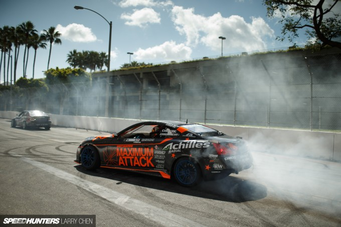 Larry_Chen_Speedhunters_horsepower_wars-37