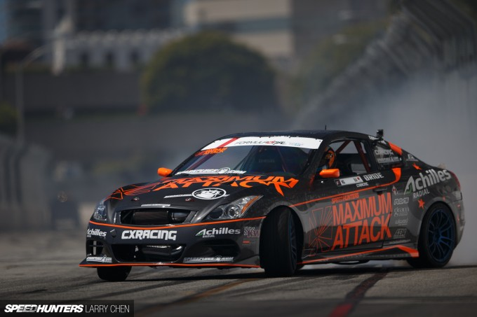 Larry_Chen_Speedhunters_horsepower_wars-38