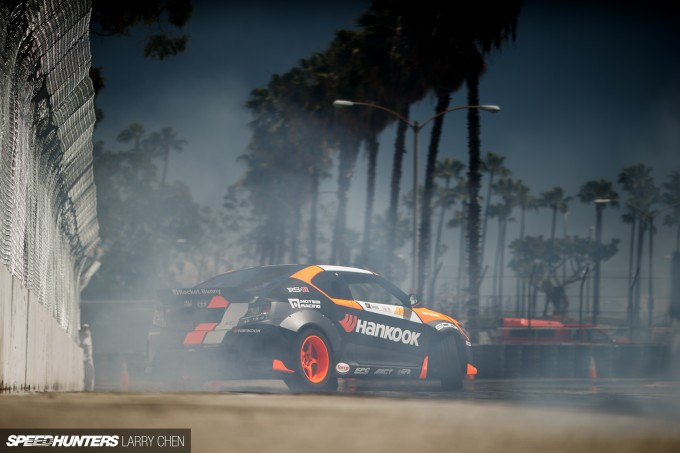 Larry_Chen_Speedhunters_horsepower_wars-42