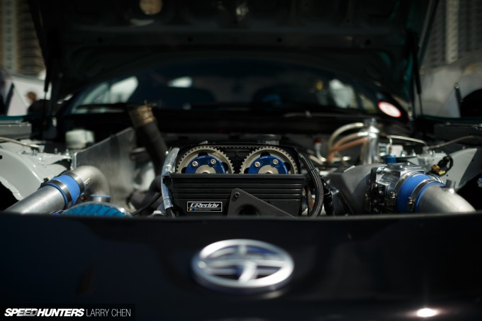 Larry_Chen_Speedhunters_horsepower_wars-45