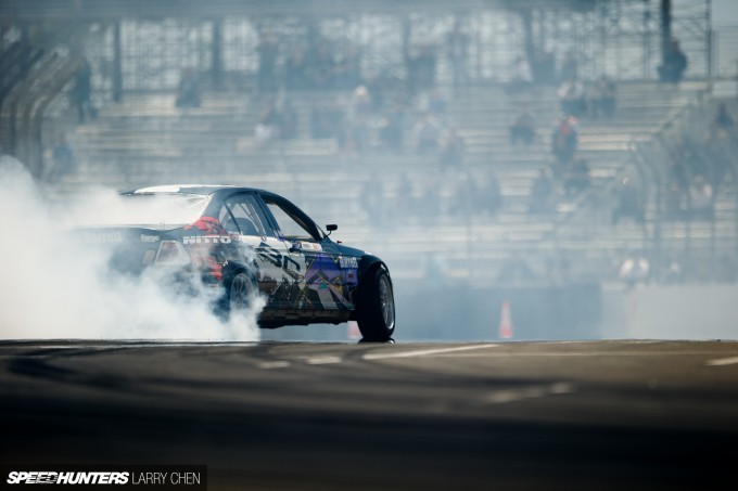 Larry_Chen_Speedhunters_horsepower_wars-5