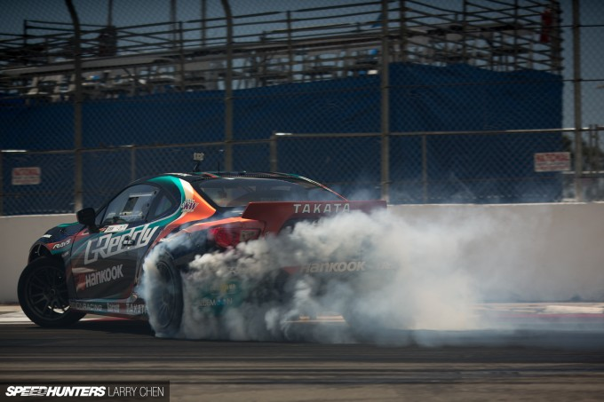 Larry_Chen_Speedhunters_horsepower_wars-7