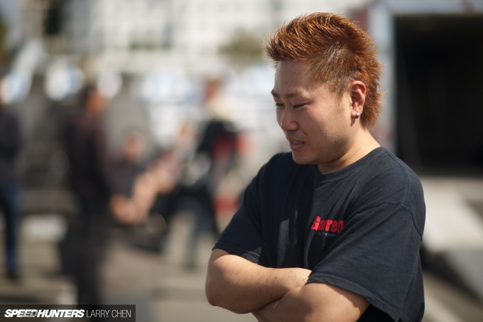 Larry_Chen_Speedhunters_horsepower_wars-8