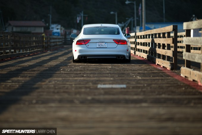 Larry_Chen_Speedhunters_accuair_audi_s7_vossen-13