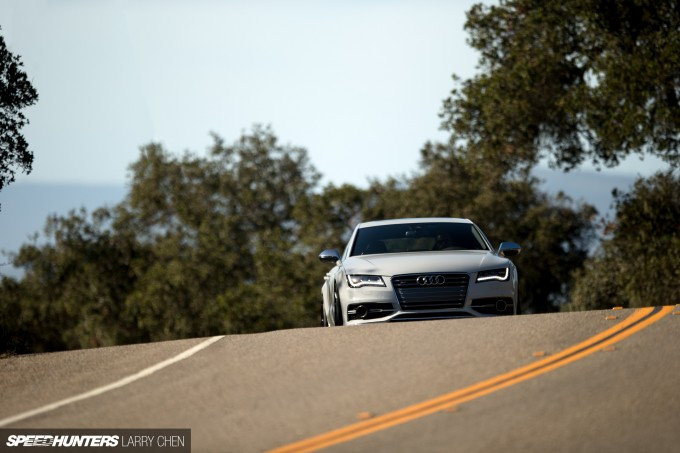 Larry_Chen_Speedhunters_accuair_audi_s7_vossen-15