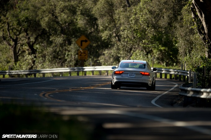 Larry_Chen_Speedhunters_accuair_audi_s7_vossen-18