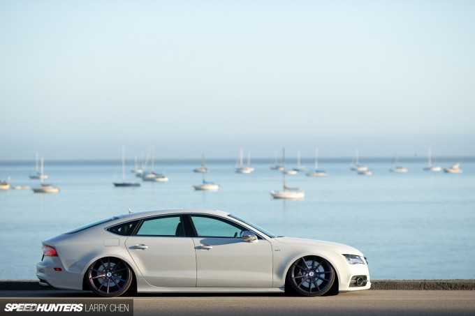 Larry_Chen_Speedhunters_accuair_audi_s7_vossen-2
