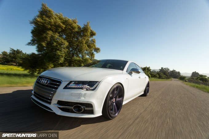 Larry_Chen_Speedhunters_accuair_audi_s7_vossen-20