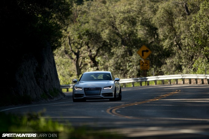 Larry_Chen_Speedhunters_accuair_audi_s7_vossen-21