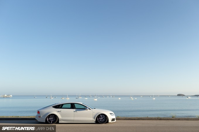 Larry_Chen_Speedhunters_accuair_audi_s7_vossen-23