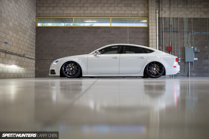 Larry_Chen_Speedhunters_accuair_audi_s7_vossen-33