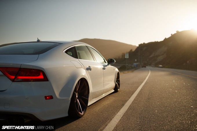 Larry_Chen_Speedhunters_accuair_audi_s7_vossen-36