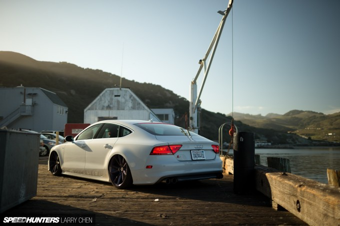 Larry_Chen_Speedhunters_accuair_audi_s7_vossen-4