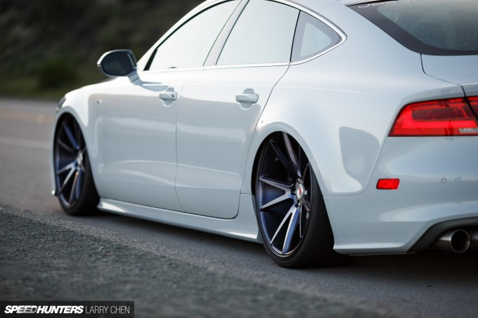 Larry_Chen_Speedhunters_accuair_audi_s7_vossen-40