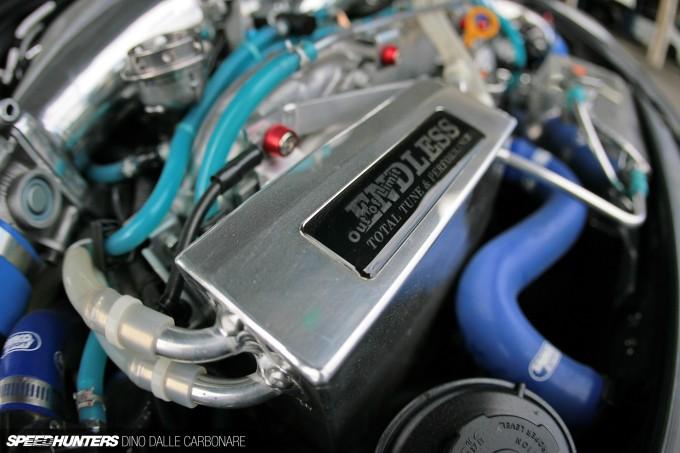 Endless-R35-03