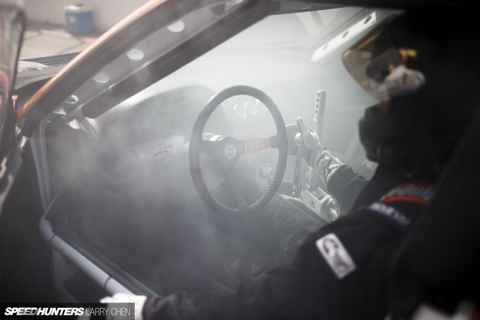 Larry_Chen_Speedhunters_fdlb14_onelap-11