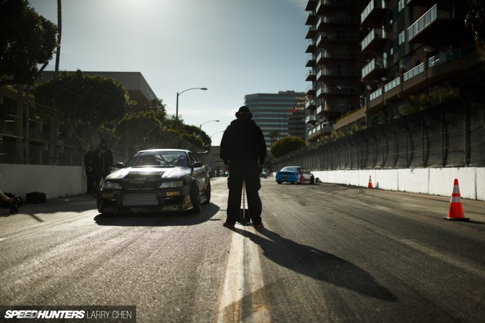 Larry_Chen_Speedhunters_fdlb14_onelap-12