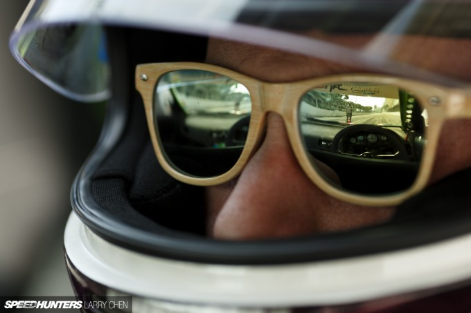 Larry_Chen_Speedhunters_fdlb14_onelap-13