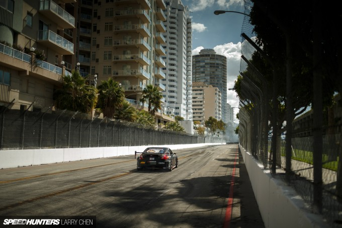 Larry_Chen_Speedhunters_fdlb14_onelap-14