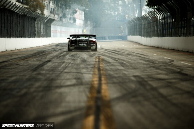 Larry_Chen_Speedhunters_fdlb14_onelap-15