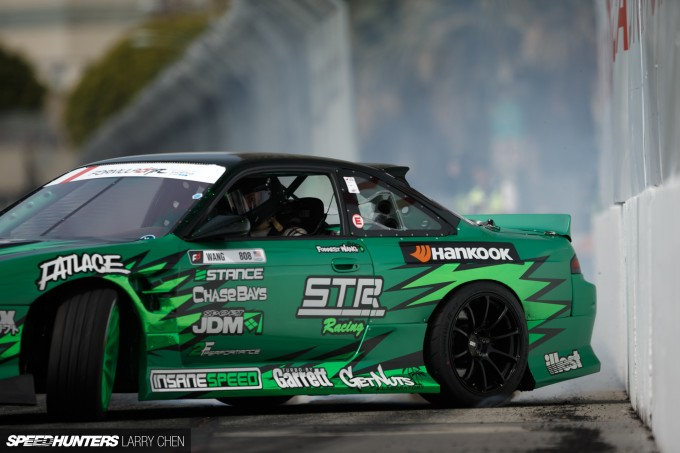 Larry_Chen_Speedhunters_fdlb14_onelap-17