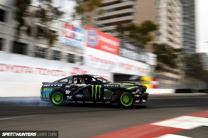 Larry_Chen_Speedhunters_fdlb14_onelap-19