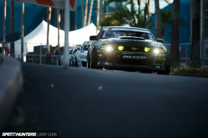 Larry_Chen_Speedhunters_fdlb14_onelap-2