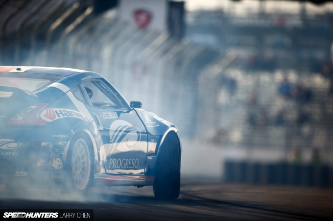 Larry_Chen_Speedhunters_fdlb14_onelap-21
