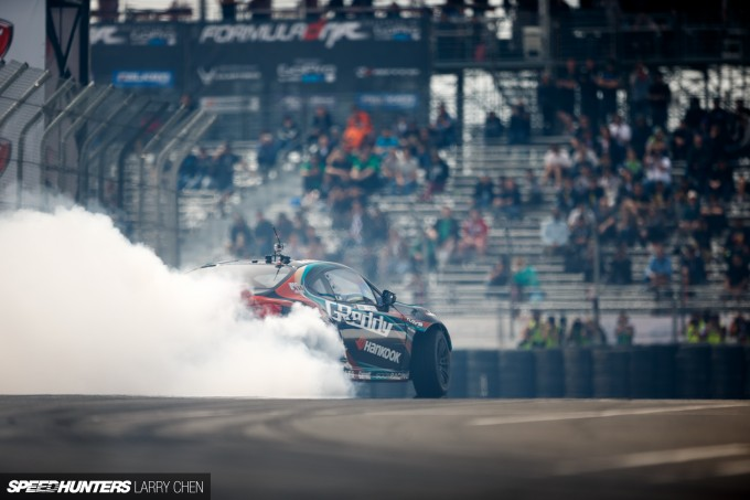 Larry_Chen_Speedhunters_fdlb14_onelap-22