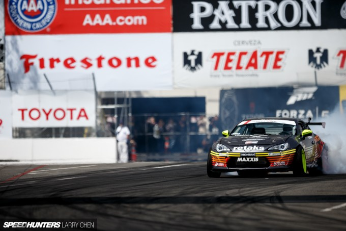 Larry_Chen_Speedhunters_fdlb14_onelap-23