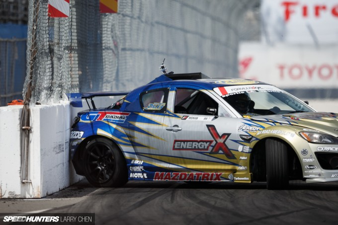 Larry_Chen_Speedhunters_fdlb14_onelap-25