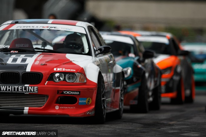 Larry_Chen_Speedhunters_fdlb14_onelap-3