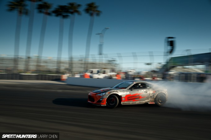 Larry_Chen_Speedhunters_fdlb14_onelap-30