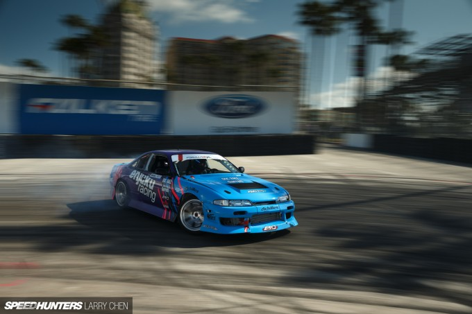 Larry_Chen_Speedhunters_fdlb14_onelap-33