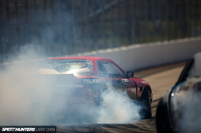 Larry_Chen_Speedhunters_fdlb14_onelap-35