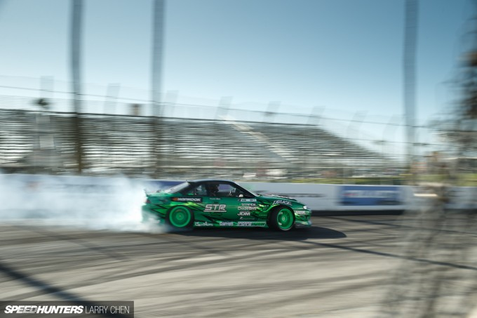 Larry_Chen_Speedhunters_fdlb14_onelap-37
