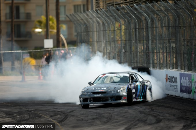 Larry_Chen_Speedhunters_fdlb14_onelap-39