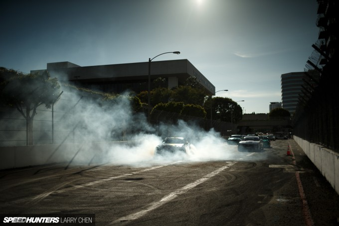Larry_Chen_Speedhunters_fdlb14_onelap-6