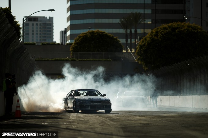 Larry_Chen_Speedhunters_fdlb14_onelap-8
