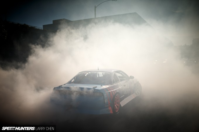 Larry_Chen_Speedhunters_fdlb14_onelap-9