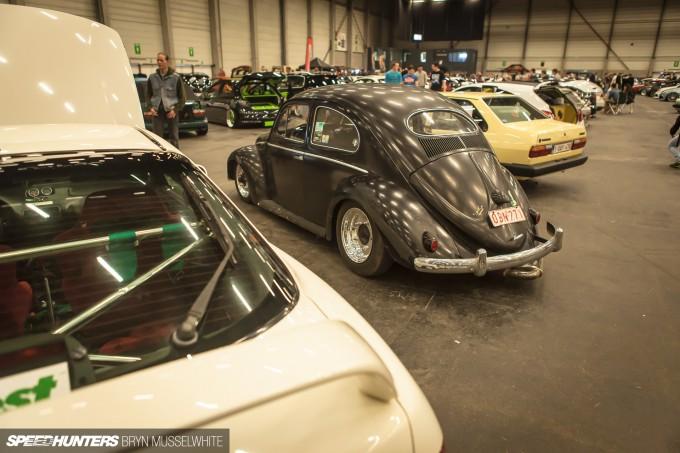 Selected Show Belgium 2014-30