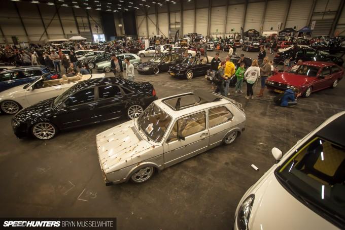 Selected Show Belgium 2014-33