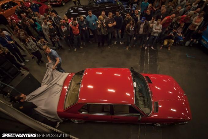 Selected Show Belgium 2014-34