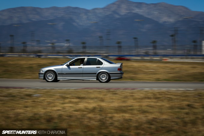 Speedhunters_Keith_Charvonia_Festival_Speed-11
