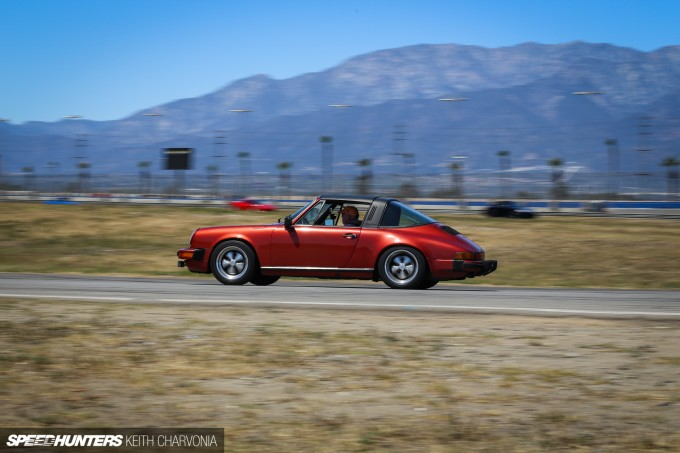 Speedhunters_Keith_Charvonia_Festival_Speed-6