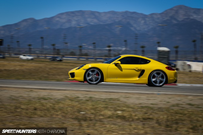 Speedhunters_Keith_Charvonia_Festival_Speed-7
