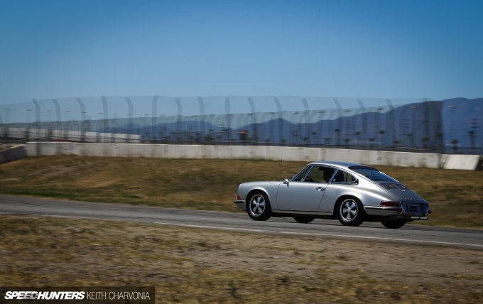 Speedhunters_Keith_Charvonia_Festival_Speed-8