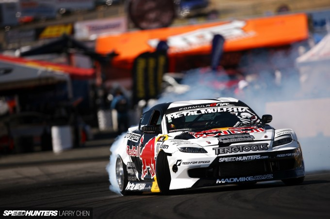 Larry_Chen_Speedhunters_drift_collection-12