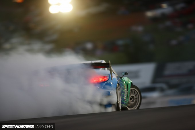 Larry_Chen_Speedhunters_drift_collection-13