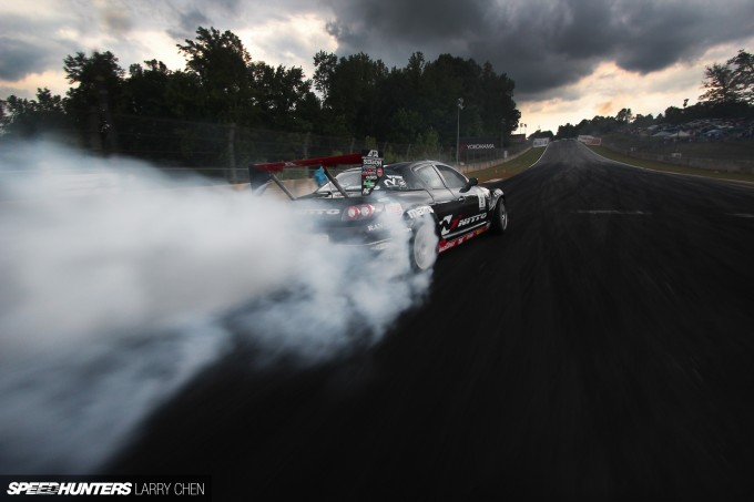 Larry_Chen_Speedhunters_drift_collection-14